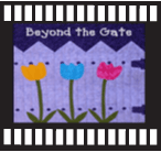beyond the gate block of the month flv