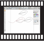 how to change a photograph into a pantograph part 3 flv