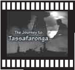 tassafaronga video